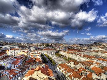 寻觅葡萄牙的航海文化