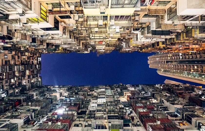 索尼全��幅微��A7M3 慢�奏玩�D香港
